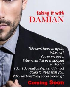 damian_comingsoon_red