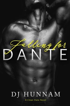 Dante Amazon